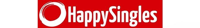 HappySingles singles viajes