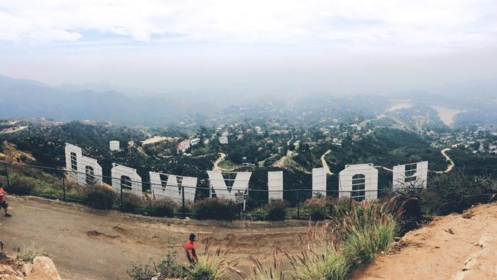 L.A happySingles