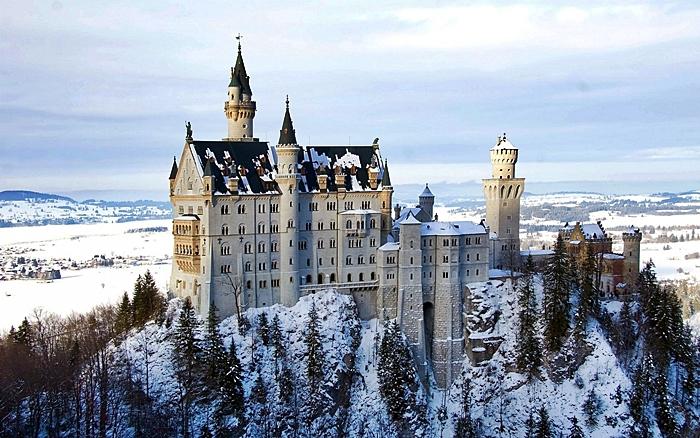 alemania fin de ano viajes de solteros