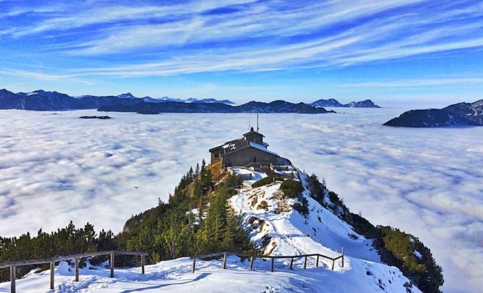 alemania fin de ano viajes para solteros 2016