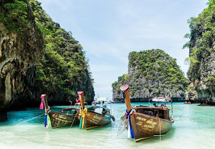 bangkok phuket diciembre happysingles vacaciones para solteros