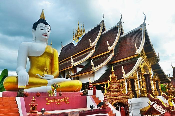 bangkok phuket diciembre happysingles viajes de solteros