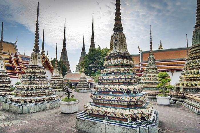 bangkok phuket diciembre happysingles viajes para singles