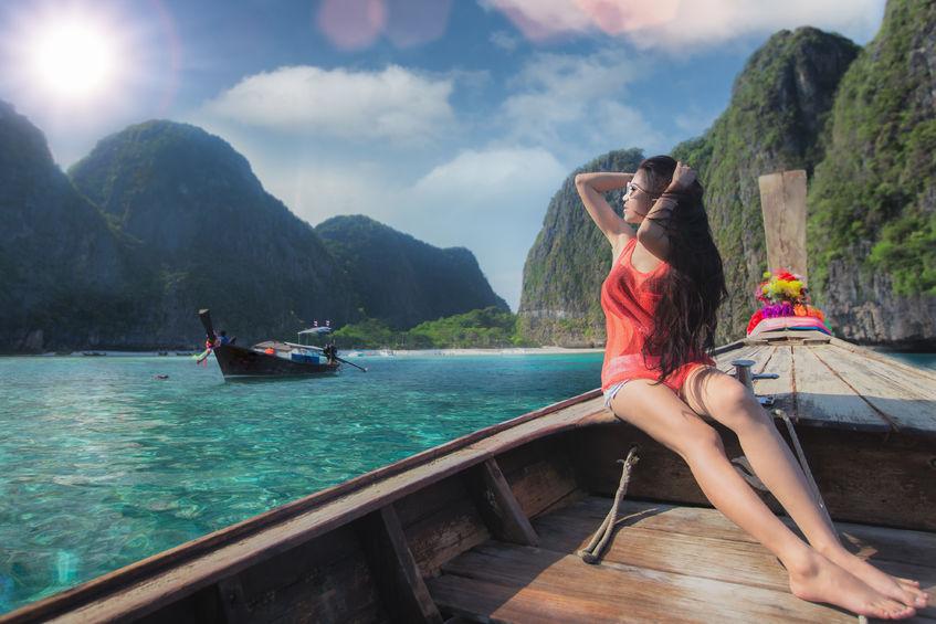 bangkok phuket diciembre viajes para solteros