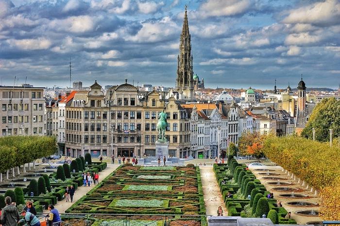 belgica viaje single vacaciones single
