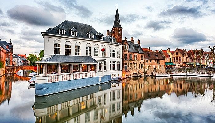 belgica viaje single viaje singles