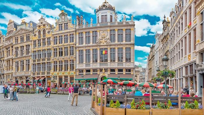 belgica viaje single viajes singles