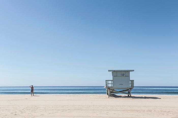 california singles