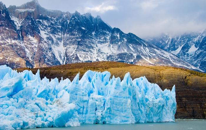 chile lagos patagonia viajes solteros