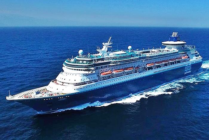 crucero baltico happysingles