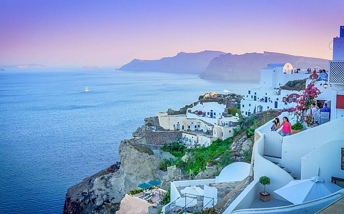 crucero grecia crucero para single