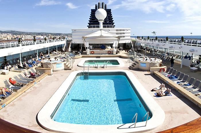crucero grecia viajes para singles