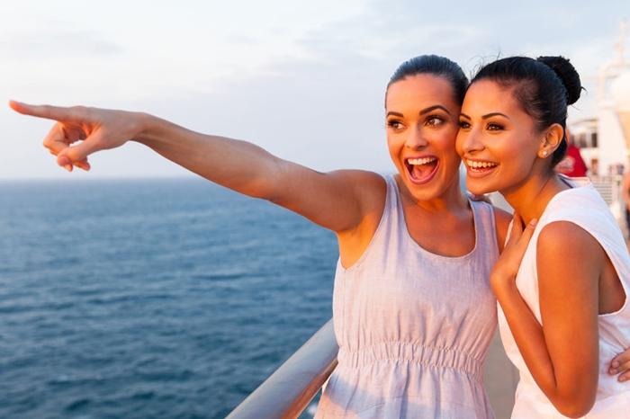 cruceros para solteros mini crucero single mediterraneo