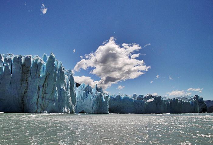 cruceros solteros argentina iguazu