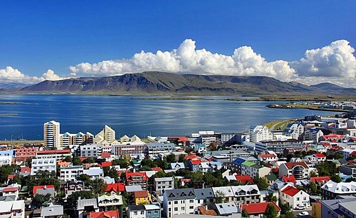 cruceros solteros joyas de islandia
