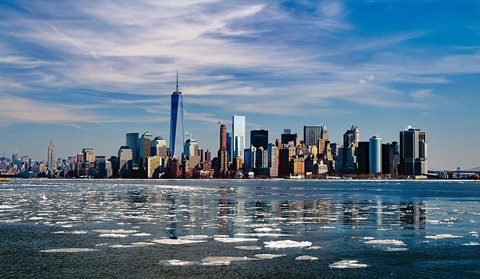 cruceros solteros viaje single nueva york