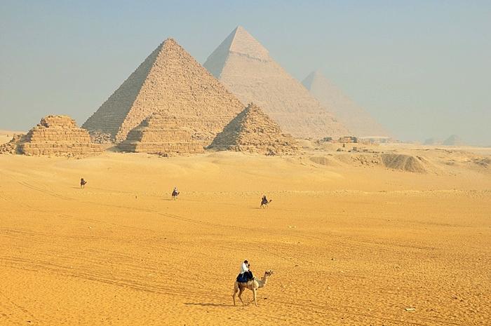 egipto puente diciembre singles viajeros
