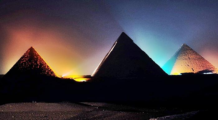 egipto puente diciembre singles viajes
