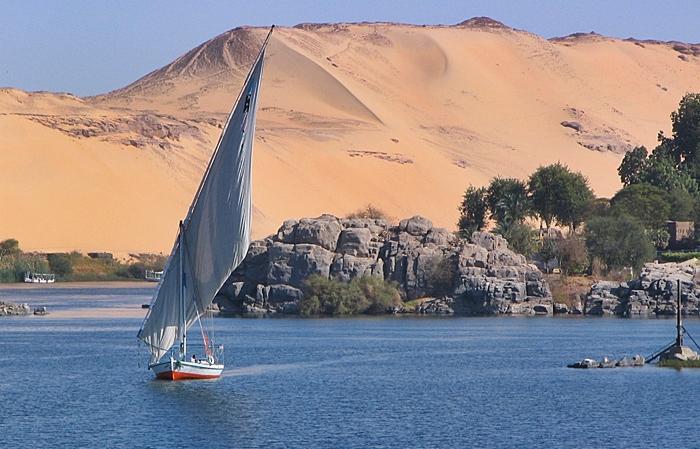 egipto puente diciembre vacaciones para solteros