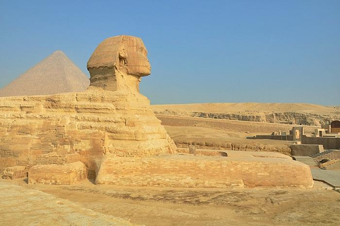 egipto puente diciembre viajes singles