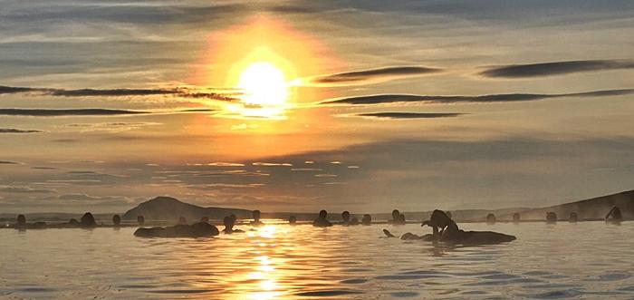 happysingles joyas de islandia
