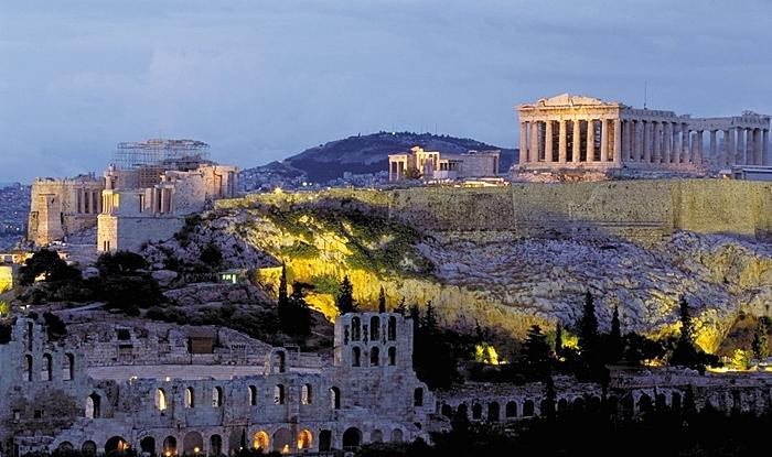 happysingles single islas griegas