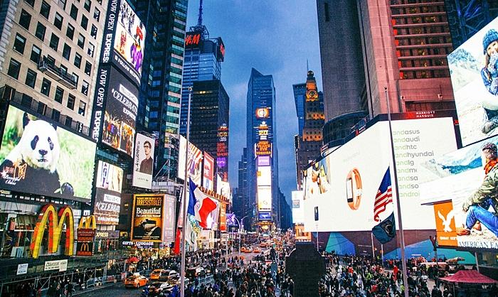 happysingles viaje single nueva york