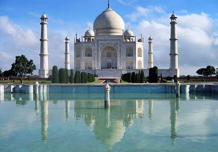 holi colores india viajes singles