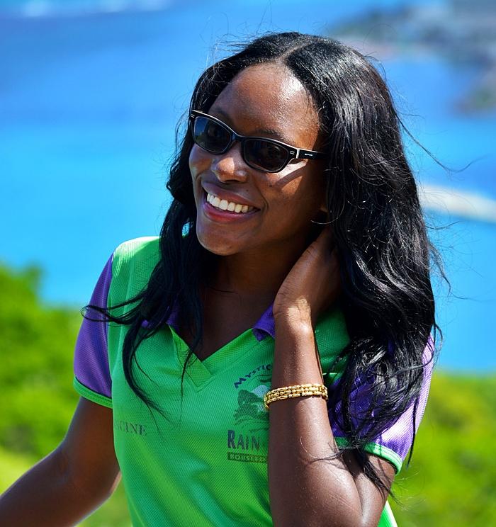 jamaica 2017 happysingles