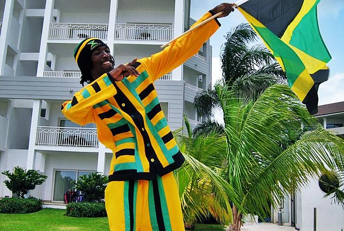 jamaica 2017 vacaciones singles