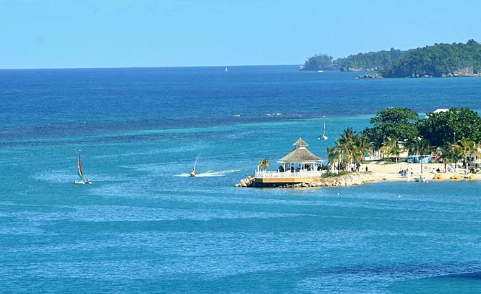jamaica 2017 viaje soltero