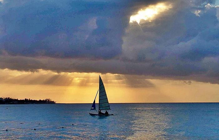 jamaica 2017 viajes solteros