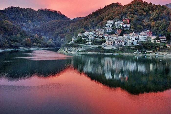 lagos norte italia happysingles