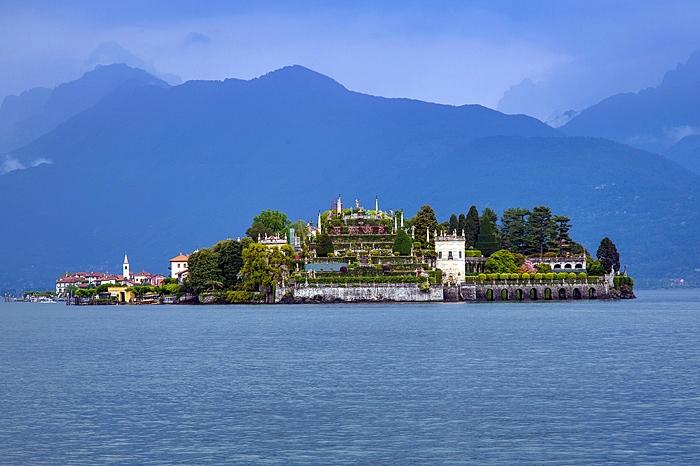 lagos norte italia viajes para singles