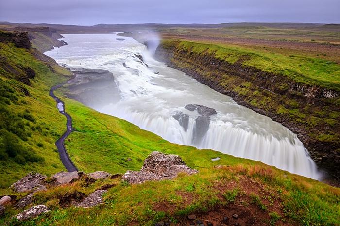 leyendas vikingas islandia viajes para solteros