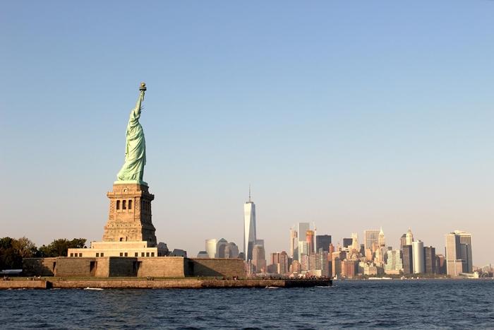 libertad newyork happysingles