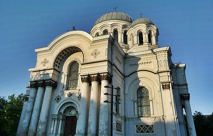 lituania semana santa viaje singles