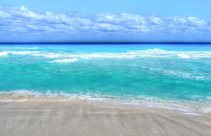nueva york riviera maya vacaciones de solteros