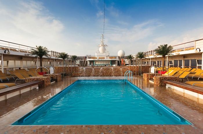 singles viajeros crucero single islas griegas