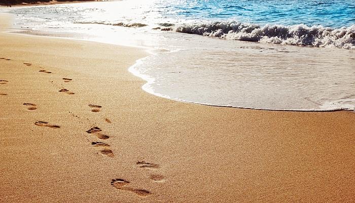 singles viajeros descubriendo hawaii