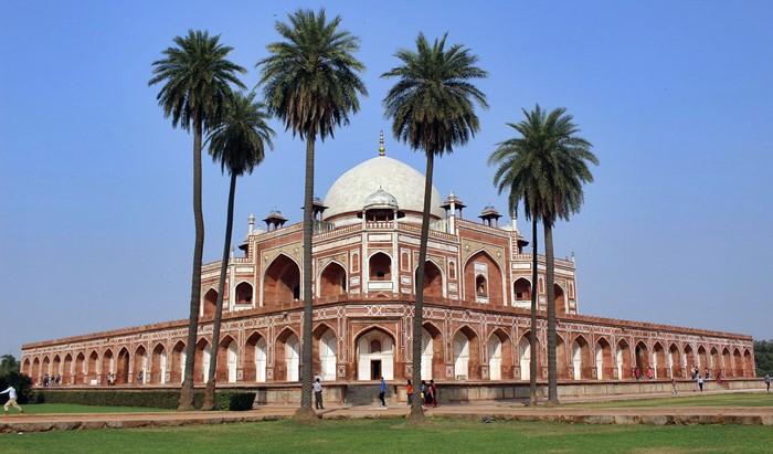 singles viajeros holi colores india