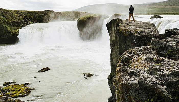singles viajeros islandia a tu aire