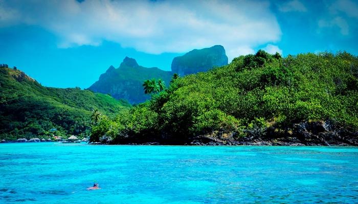 singles viajeros islas polinesia