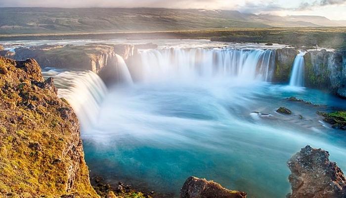 singles viajeros joyas de islandia