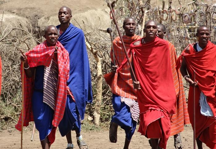 singles viajeros kenia zanzibar