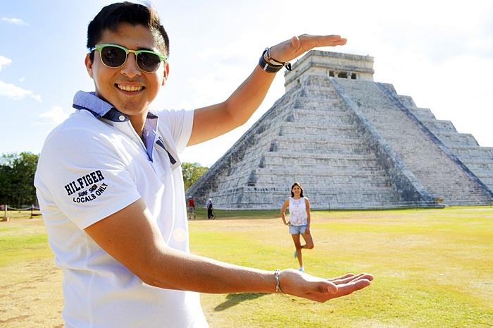 singles viajeros riviera maya singles