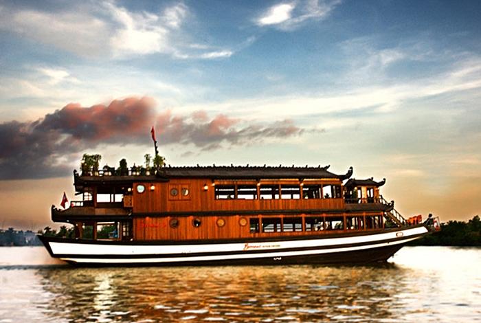 singles viajeros vietnam happysingles