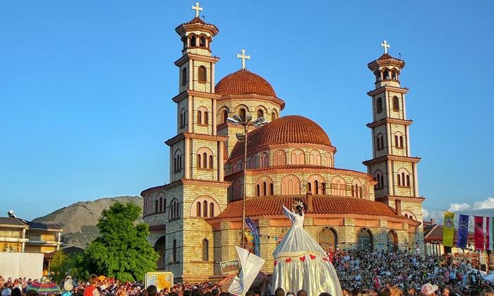 singles viajes albania happysingles