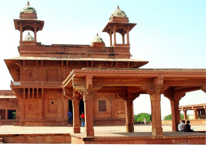 singles viajes holi colores india