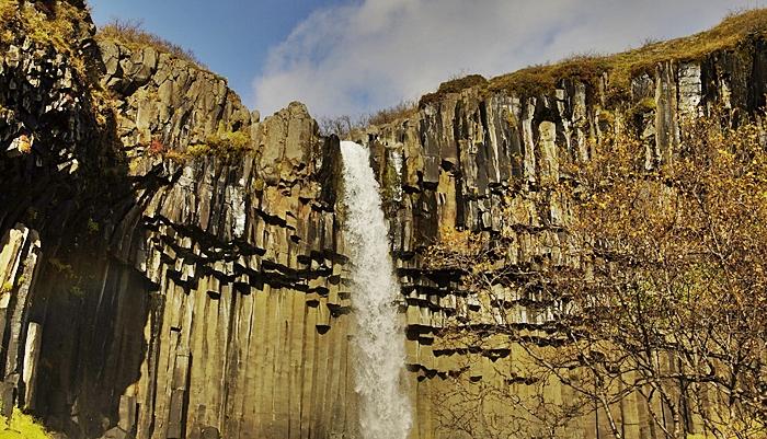 singles viajes islandia a tu aire
